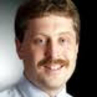 Stanley Pletcher, MD