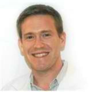 Adam Penstein, MD