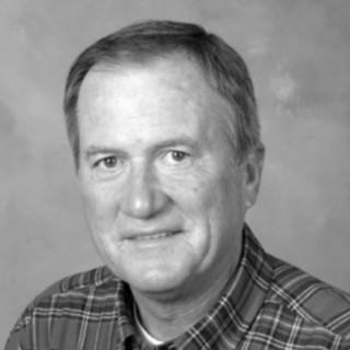 Asa Hatfield Jr., MD