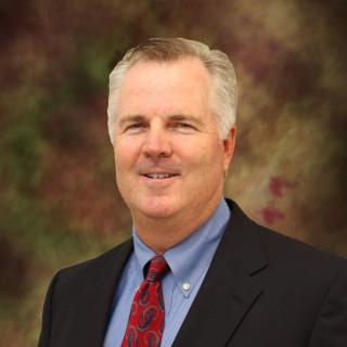 David Forman Jr., MD