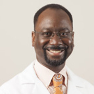 Lydell Lettsome, MD
