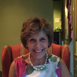 Joanne Hudson, MD