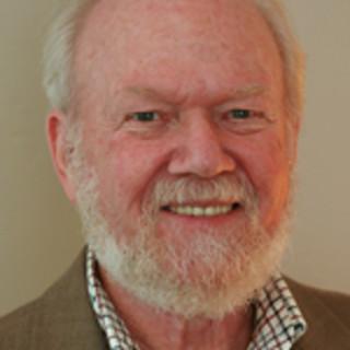 Richard Unger, MD