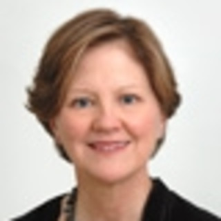 Judith Lytle, MD