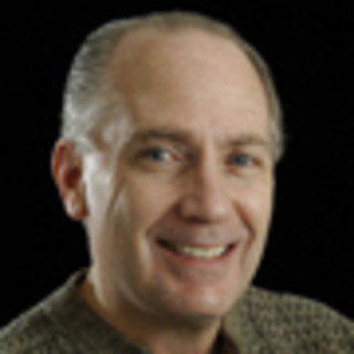John Bermingham, DO