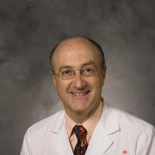 Scott Schulman, MD