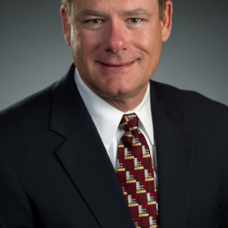 Robert Fromm Jr., MD