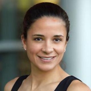 Rachel Goldstein, MD