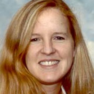 Caroline Kedem, MD