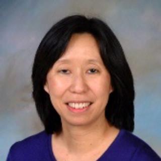 Jennifer Kwon, MD