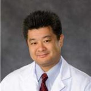 Kazuaki Takabe, MD