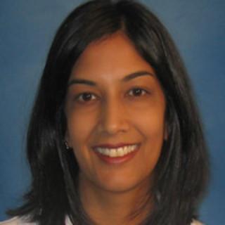 Nisha Bubna, MD
