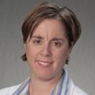 Maria Plum, MD