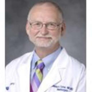 Dennis Turner, MD