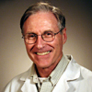 Brian Conway, MD