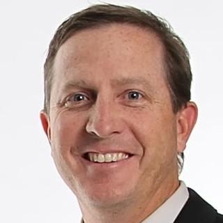 Mark Leber, MD