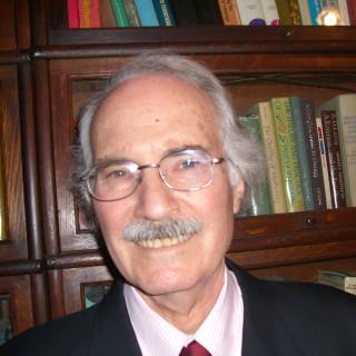 Edward Schaye, MD