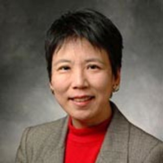 Nancy Morioka-Douglas, MD
