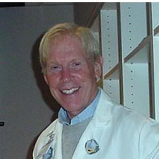John Meyer, MD