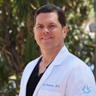 Joel Rainwater, MD