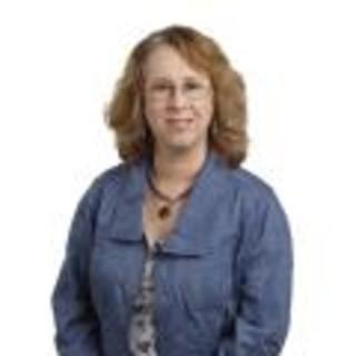 Kristin Kruse, MD