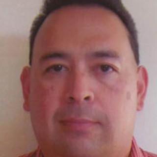 Gerardo Lopez, MD