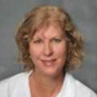 Sharon Snavely, MD