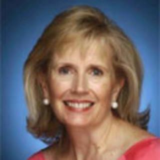 Kathryn Waldrep, MD