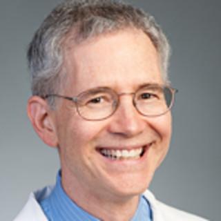 Eric Rosenberg, MD