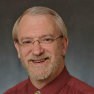 John Howell III, MD
