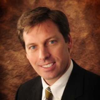 Timothy Feger, MD