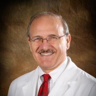 John Torquato, MD