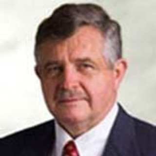 Ronald Dennis, MD