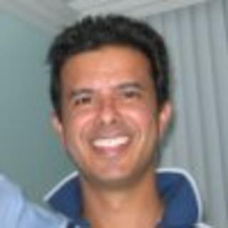 Kleper De Almeida, MD
