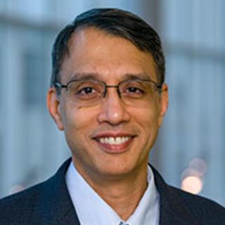 Kevin Albuquerque, MD
