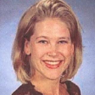 Karen Blumberg, MD