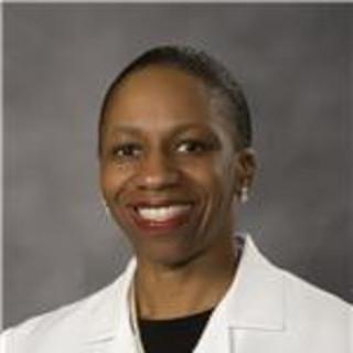 Renee Reid, MD