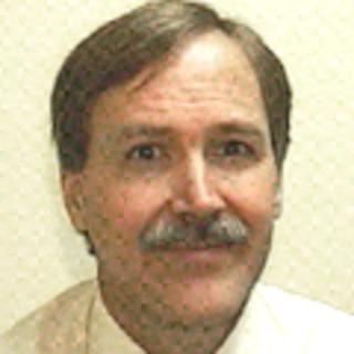 Gary Barker, MD