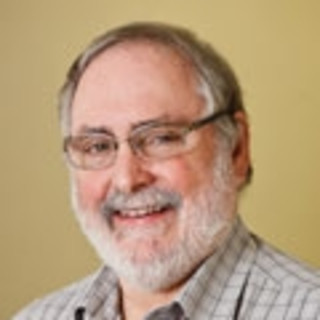 George Ozborn, MD