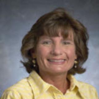 Laura Lindholm, MD