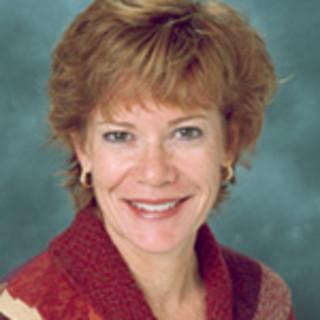 Carol Drake, MD