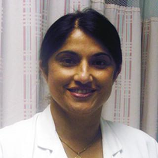 Shamita Misra, MD
