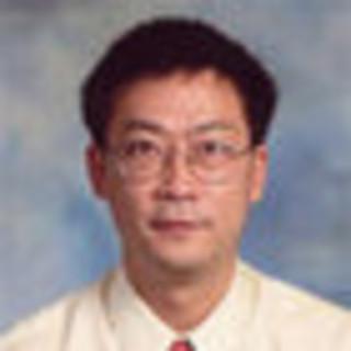 Jinming Song, MD