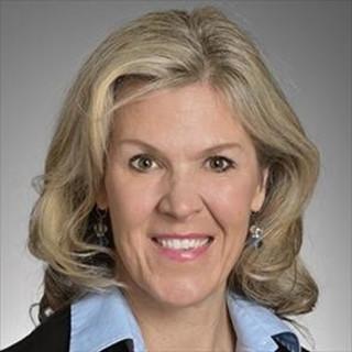 Susan McGowen