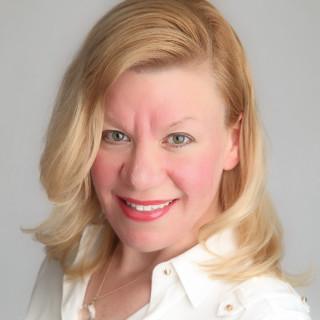 Alisa Niksch, MD