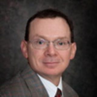 William Bockenek, MD