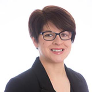 Deborah Bradley, MD