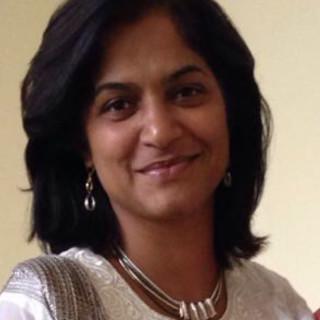 Atteqa Haidar, MD