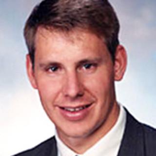 David Fey, MD