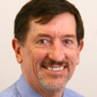 Glenn Tripp, MD